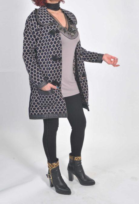 EfisFashion.gr-140217-clothes19