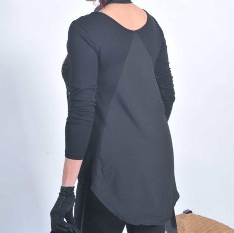 EfisFashion.gr-140217-clothes29